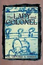 The Lady and Colonel