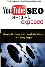 Youtube Search Engine Optimization Secret Exposed