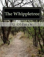 The Whippletree