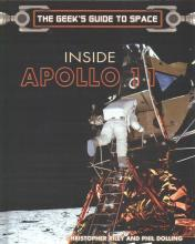 Inside Apollo 11