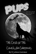 Pupu - The Case of the Cancelled Christmas