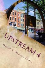 Upstream Beginner A1+ Test Book