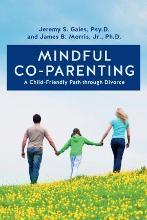 Mindful Co-Parenting