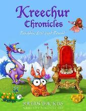 Kreechur Chronicles