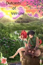 Outcasts of Velrune