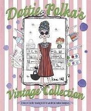 Dottie Polka's Vintage Collection