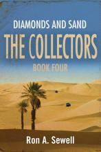The Collectors - Book Four