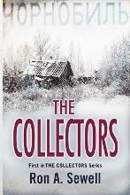 The Collectors Book One