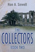 The Collectors Book Two