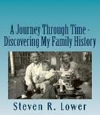 A Journey Through Time - Discovering My Family History