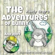 The Adventures of Bunny and Jody