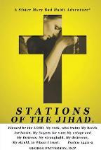 Stations of the Jihad