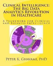 Clinical Intelligence