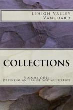 Lehigh Valley Vanguard Collections