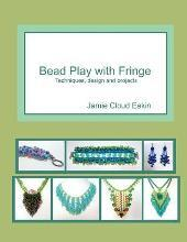 Bead Play with Fringe