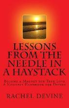 Lessons from the Needle in a Haystack