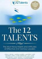 The 12 Talents