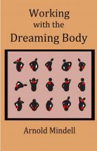 Working with the Dreaming Body