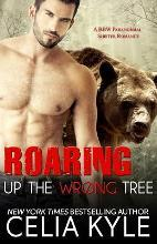 Roaring Up the Wrong Tree