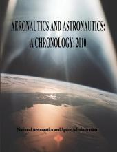 Aeronautics and Astronautics