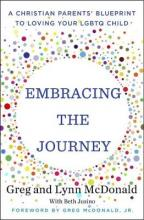 Embracing the Journey