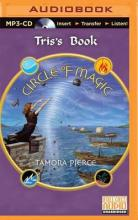 School of wizardry circle of magic book 1 debra doyle 9780816769360 triss book fandeluxe Image collections