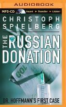 The Russian Donation