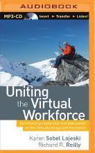 Uniting the Virtual Workforce