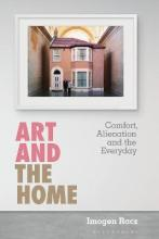 Art and the Home