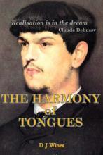 The Harmony of Tongues