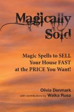 Magically Sold