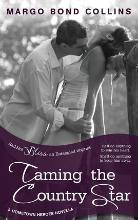 Taming the Country Star