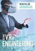Using VR in Engineering