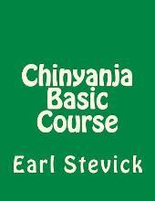 Chinyanja Basic Course