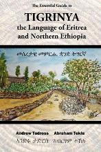 The Essential Guide to Tigrinya