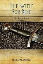 The Battle for Rest
