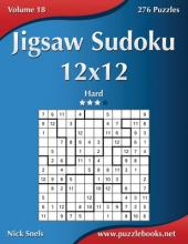 picture regarding Printable Jigsaw Sudoku referred to as Jigsaw Sudoku 9x9 - Simple in the direction of Intense - Total 1 - 276 Puzzles
