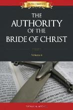 Authority of the Bride of Christ