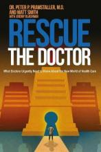 Rescue the Doctor