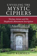 Unveiling the Mystic Ciphers