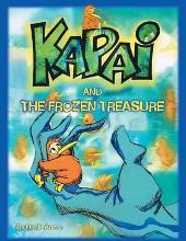 Kapai and the Frozen Treasure