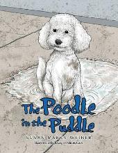 The Poodle in the Puddle