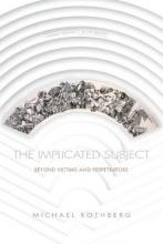 The Implicated Subject