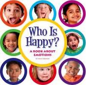 Who Is Happy?