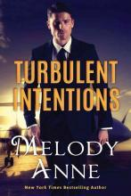 Turbulent Intentions