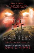 The Eye of Madness