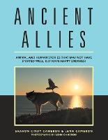 Ancient Allies