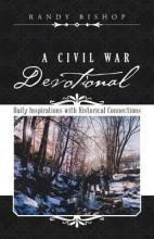A Civil War Devotional