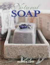Natural Soap, 2nd Edn