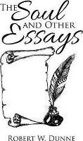 The Soul and Other Essays